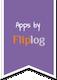 ibook widgets